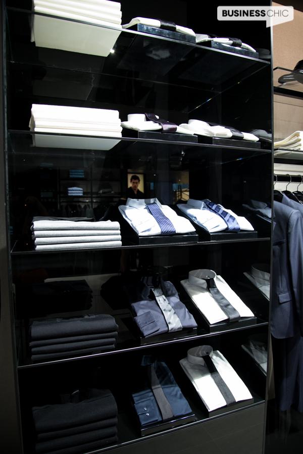 Emporio-Armani-at-Emporium-store-shirts-detail.jpg