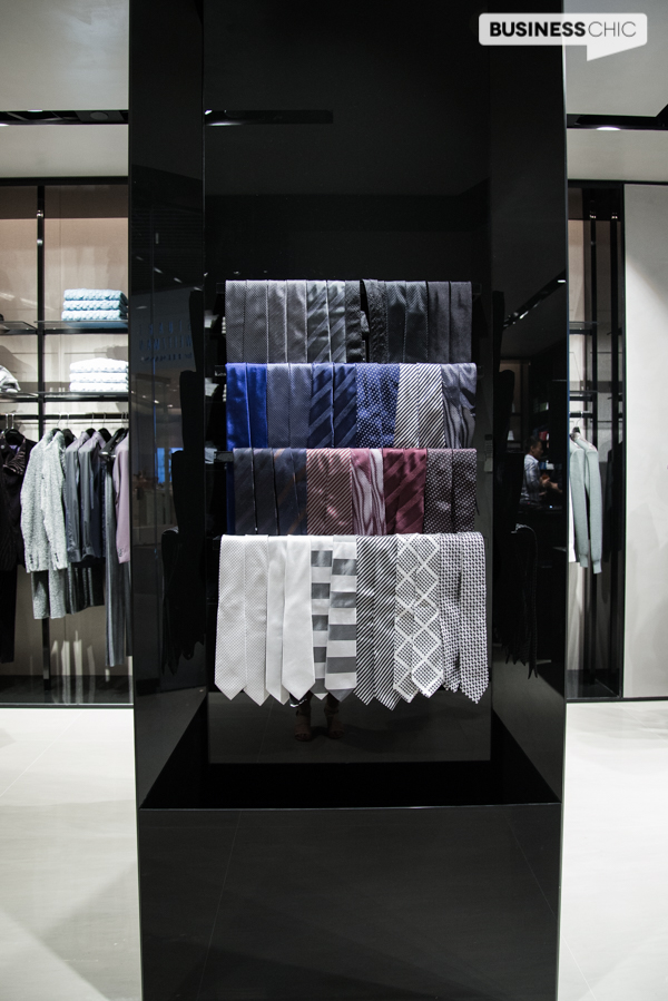 Emporio-Armani-at-Emporium-store-ties-detail.jpg