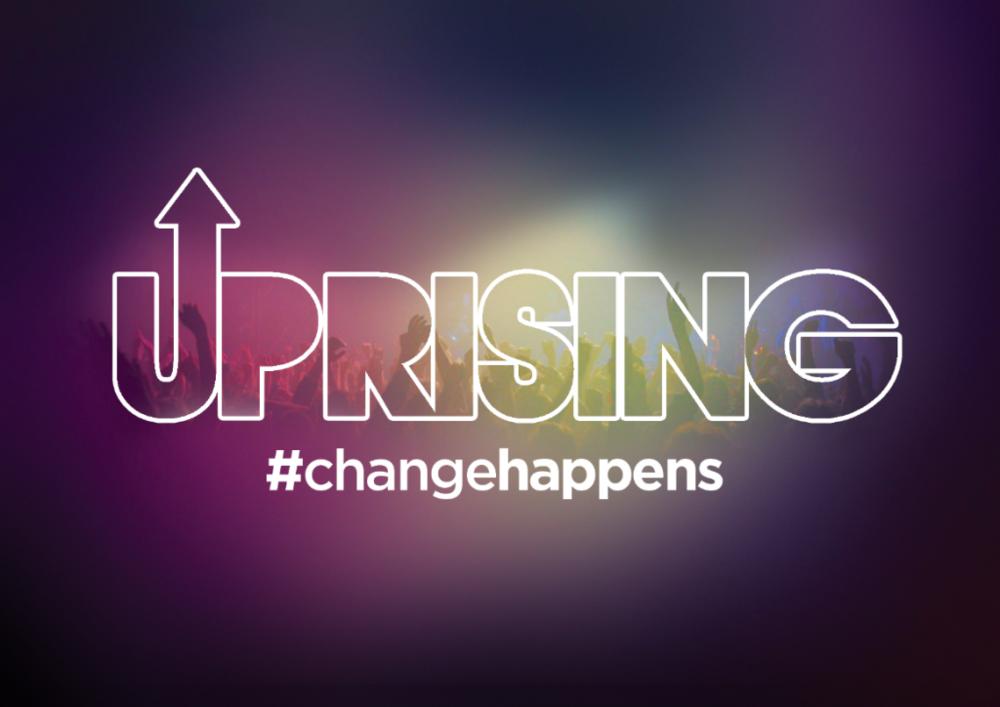 Uprising-Screen-shot-2012-09-21-at-22.26.30-1024x724.png