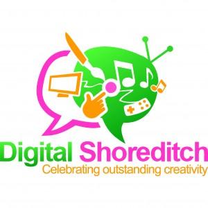 Digital-SHoreditch-2-300x300.jpg