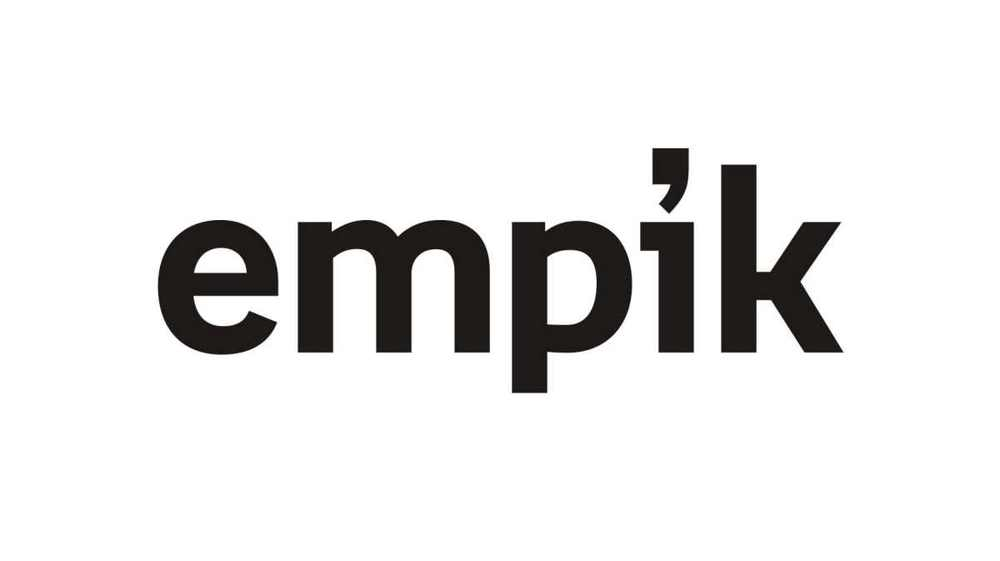 empik_logo_b_w.jpg