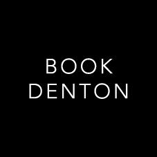 Denton Booking Button