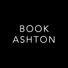 Ashton Booking Button