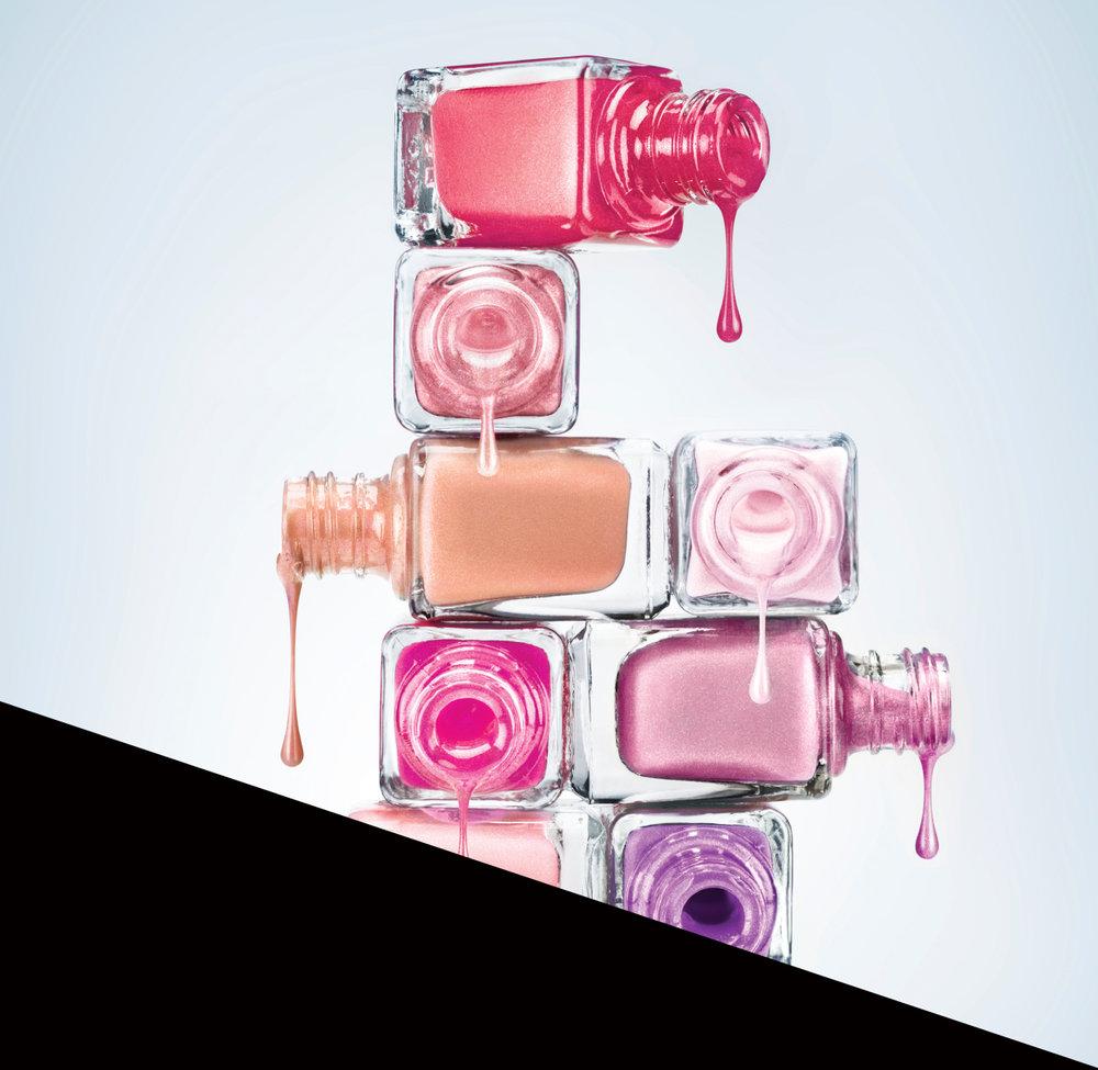Pic 2 nail polish.jpg