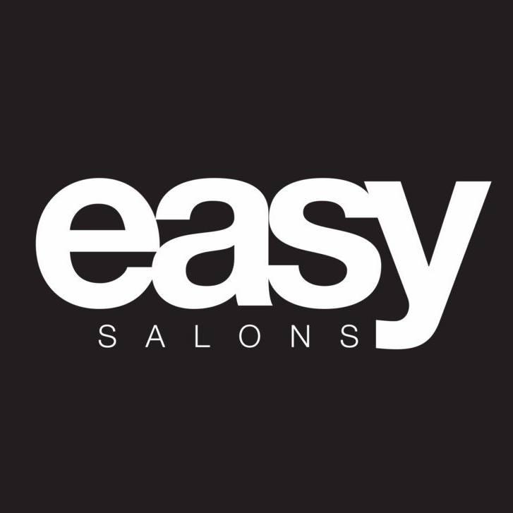 easy logo.jpg
