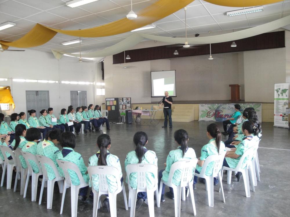 Girl Guides green camp2.jpg