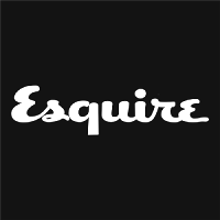logo-esquire-200x200.png