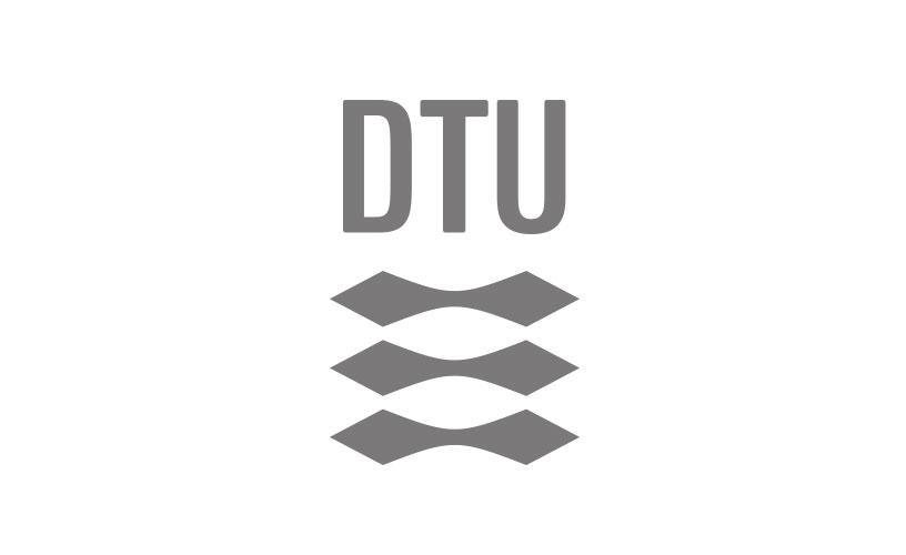 DTU-2.jpg