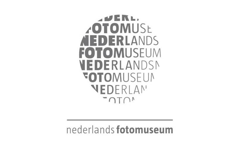 NederlandsFotomuseum-2.jpg