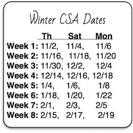 Winter CSA Dates lg.jpg