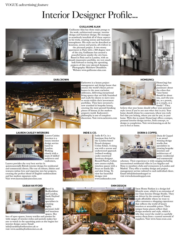 188 Interior Designer Profile....png