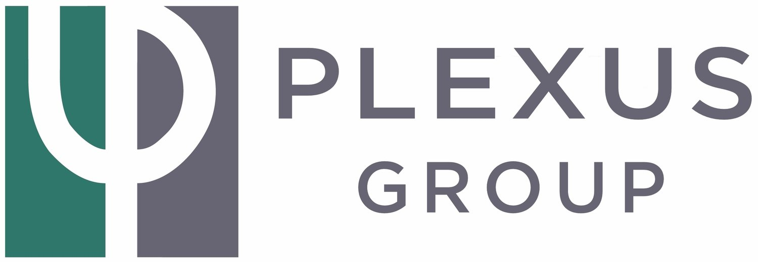 Plexus Group