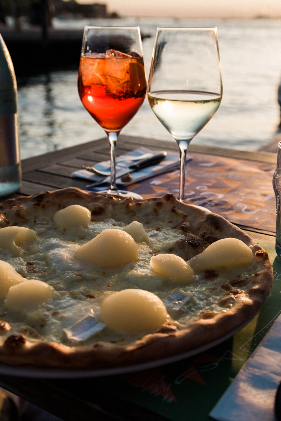 best-pizza-ever-venice-italy-photo