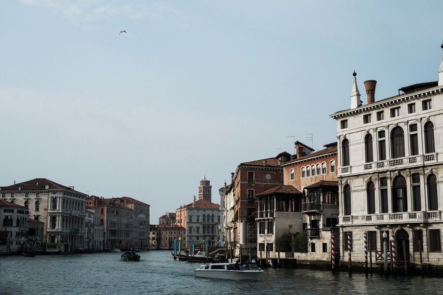 venice-italy-travel-tips_0864.jpg