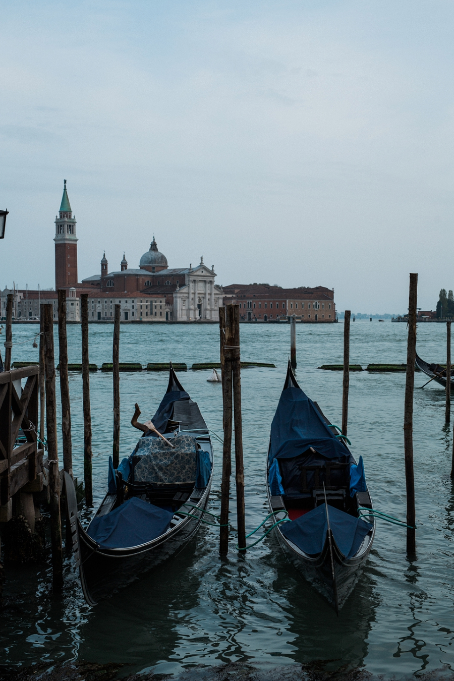 venice-italy-travel-tips_0878.jpg