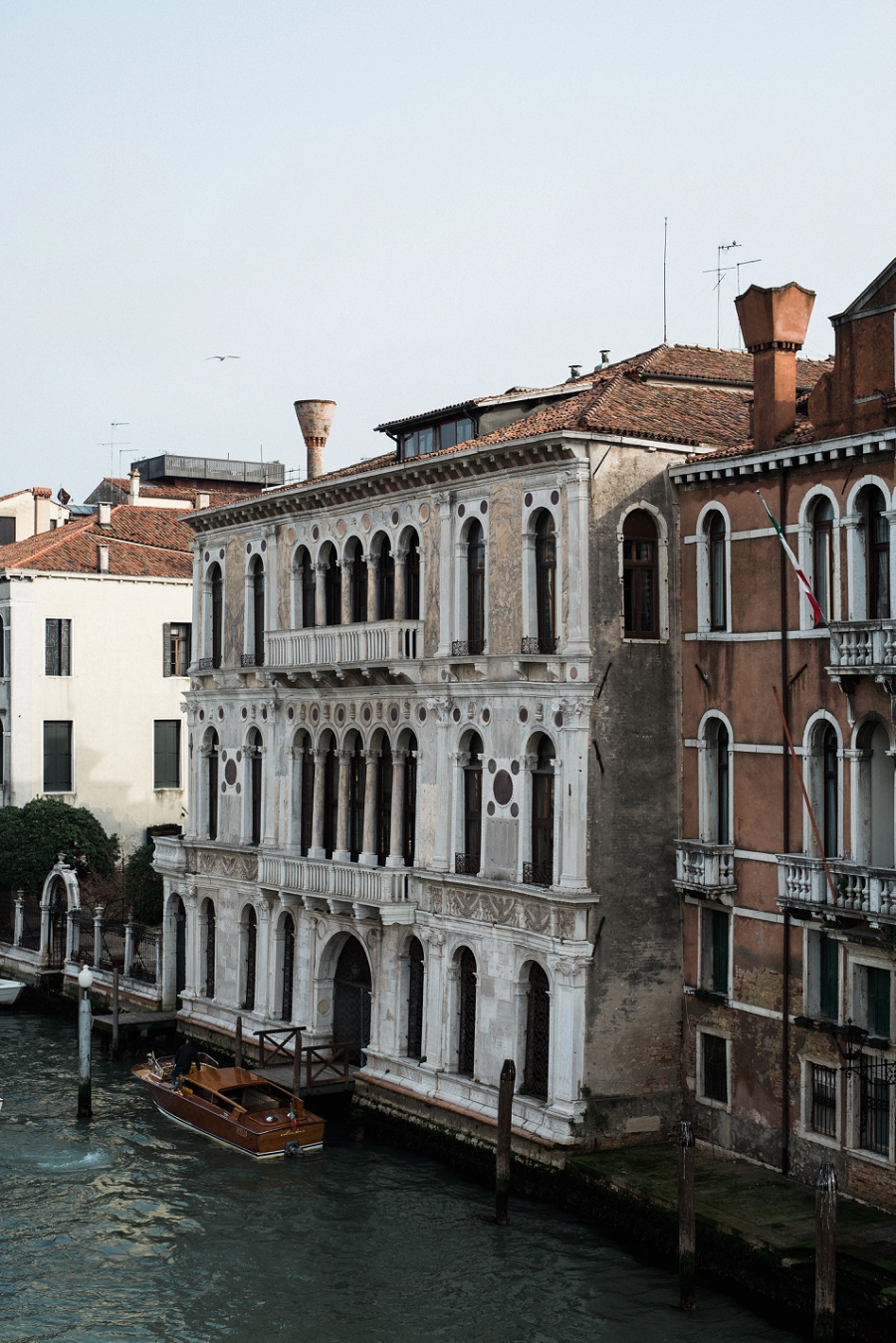 venice-italy-travel-tips_0886.jpg