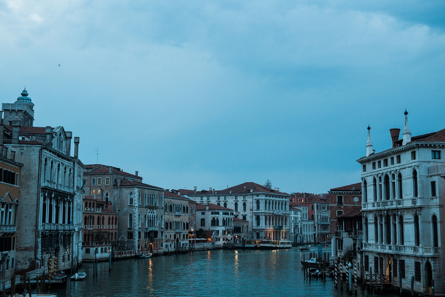 venice-italy-travel-tips_0889.jpg