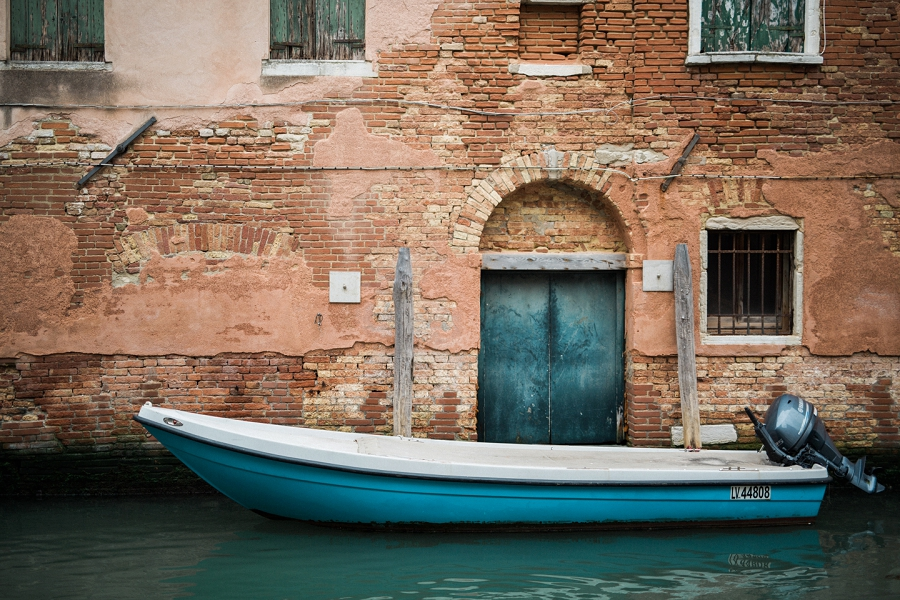 venice-italy-travel-tips_0916.jpg