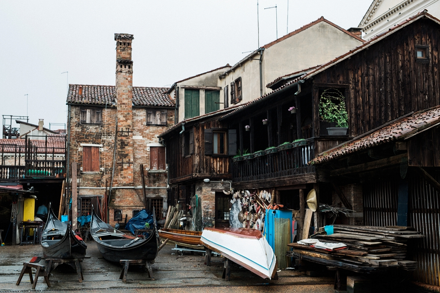 venice-italy-travel-tips_0951.jpg