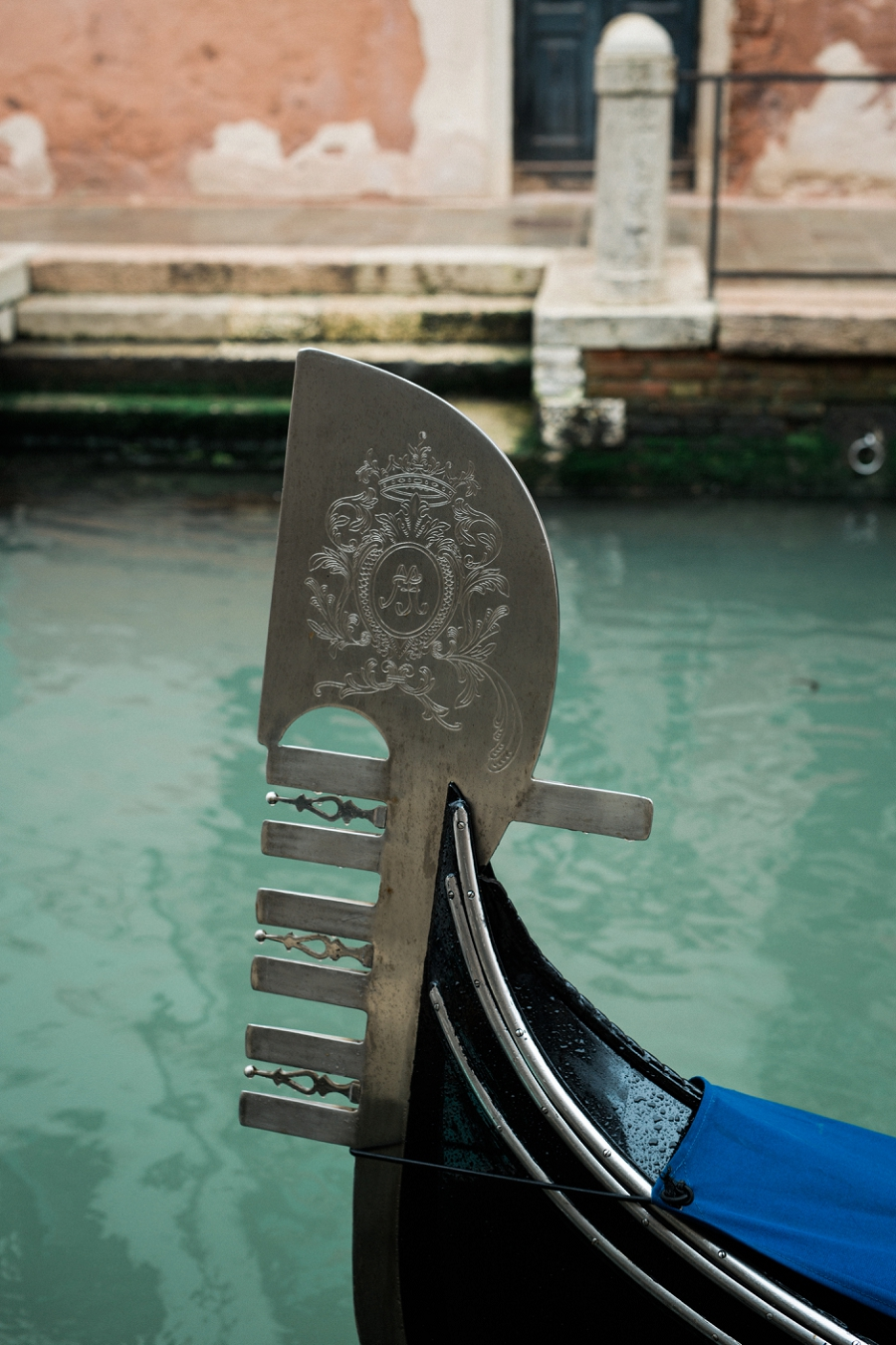 venice-italy-travel-tips_0967.jpg