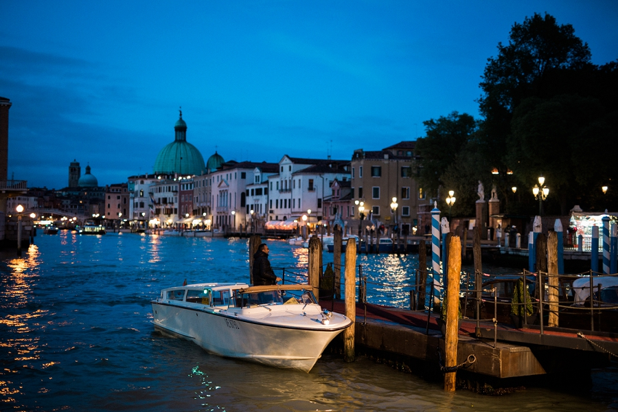 venice-italy-travel-tips_0983.jpg