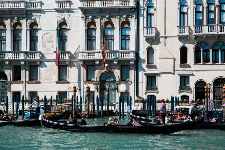 venice-italy-travel-tips_0993.jpg
