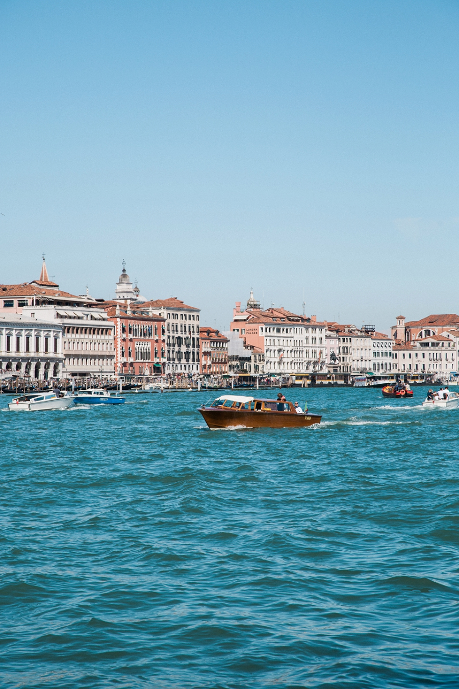 venice-italy-travel-tips_0998.jpg