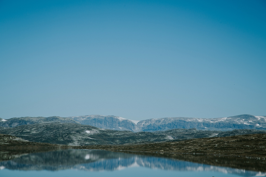 norway-roadtrip_2268.jpg