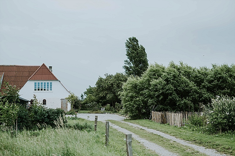 slow-living-in-denmark