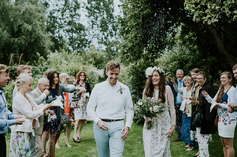 intimate-garden-wedding-in-denmark