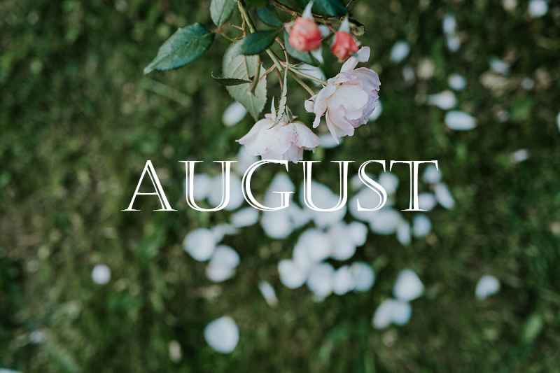august-country-living