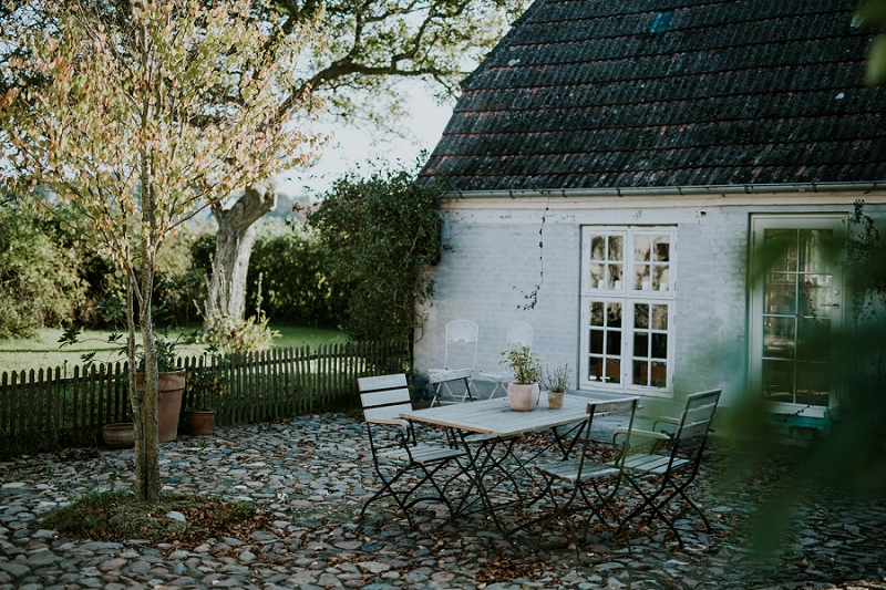 sigridsminde-bed-and-breakfast-ærø