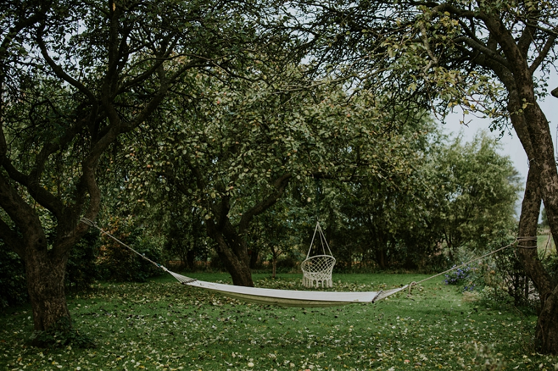 hammock-hanging-from-old-apple-trees