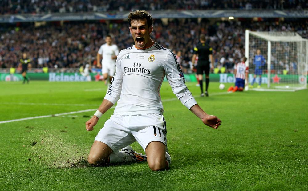 Bale cele.jpg