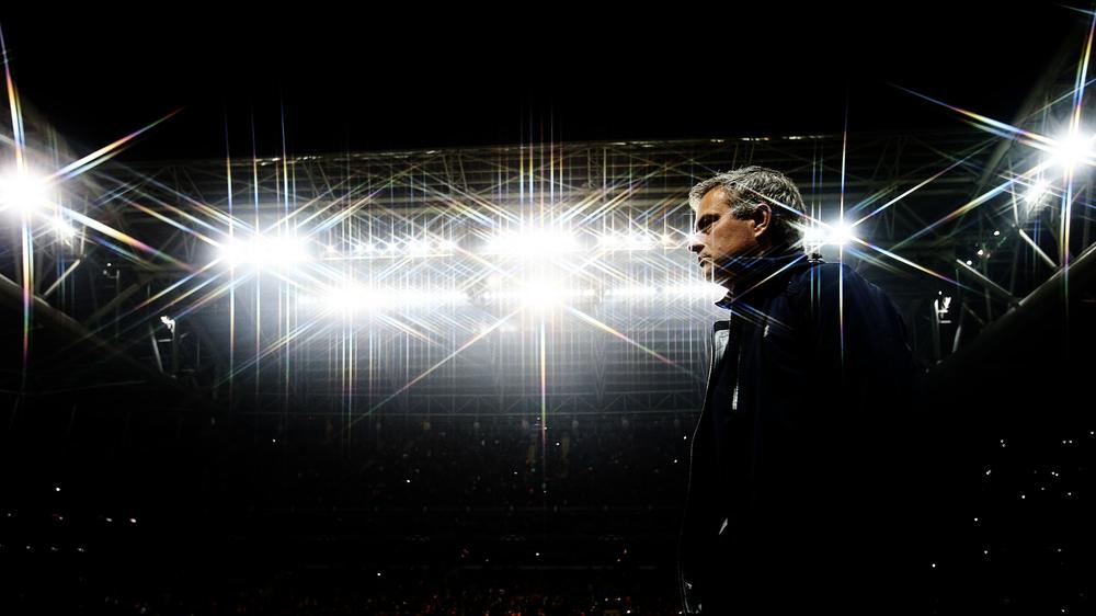 Jose1 copy.jpg