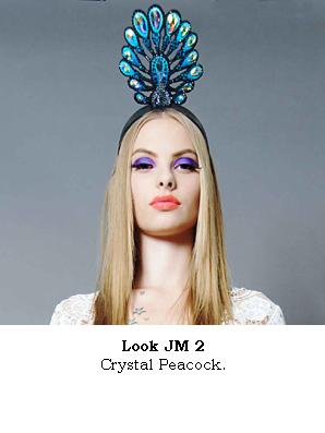 JM 2.jpg