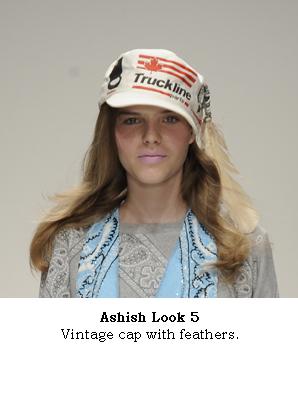 ashish 05.jpg