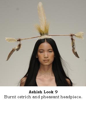 ashish 09.jpg