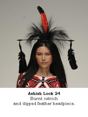 ashish 24.jpg