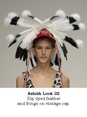 ashish 32.jpg
