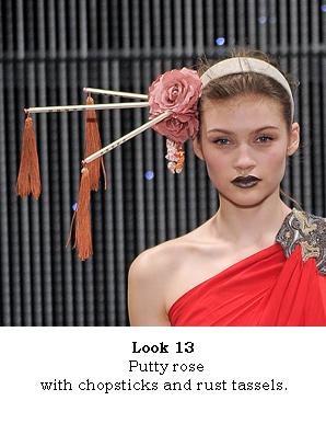 look 13.jpg
