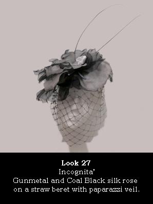 product27.jpg