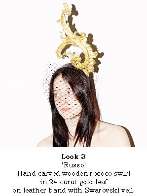 B Look 3.jpg