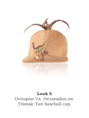 DinoCap_Look_5_piersatkinson.jpg