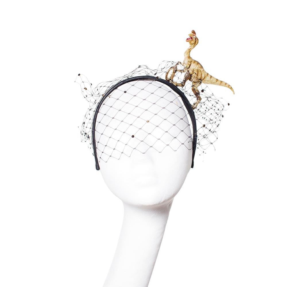 Dino-headband.jpg