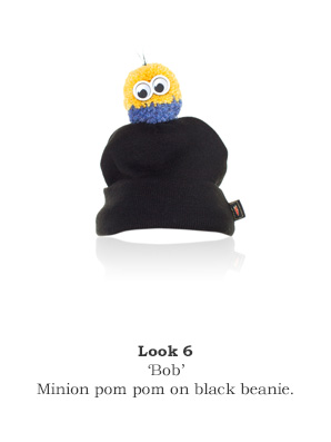 Minions_Look_6_piersatkinson.jpg