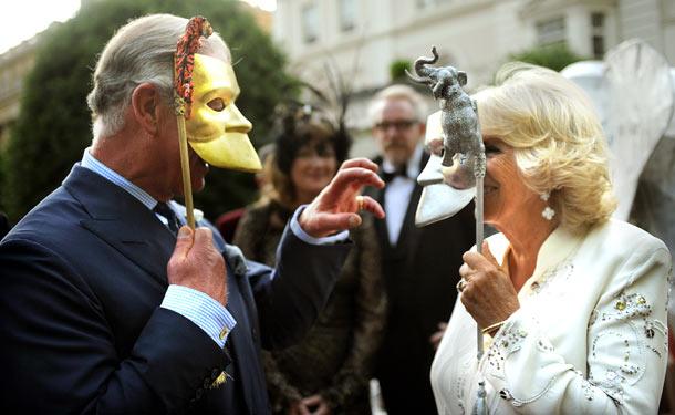 masks (1).jpg