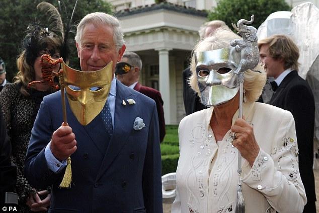 masks (2).jpg