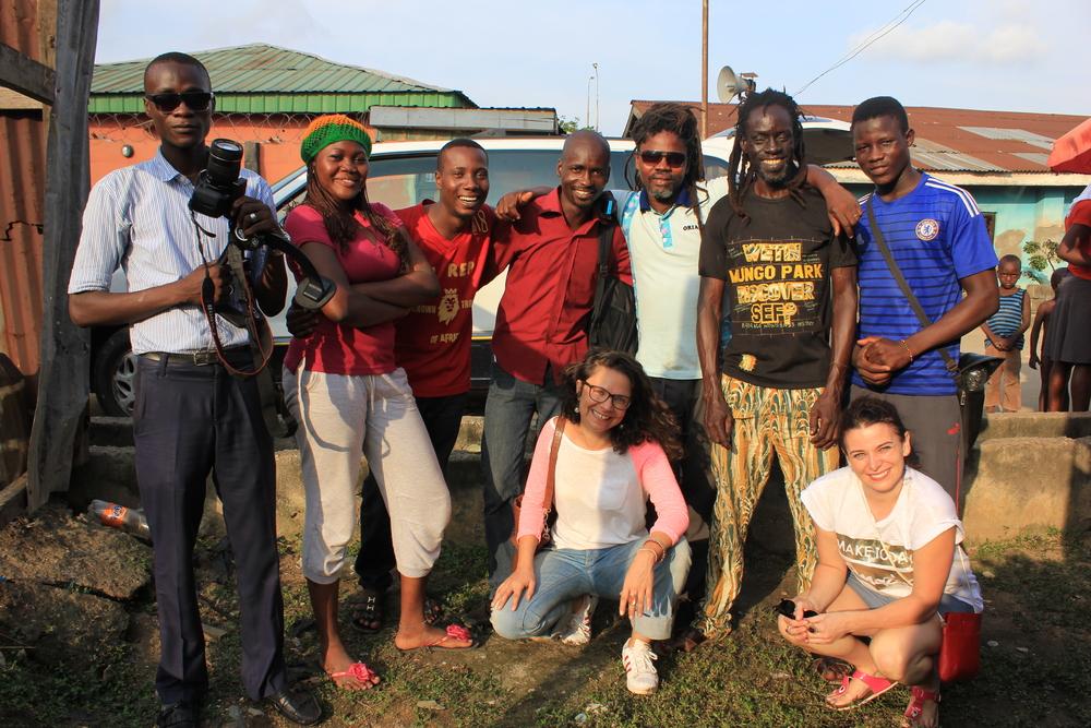 Film crew.JPG