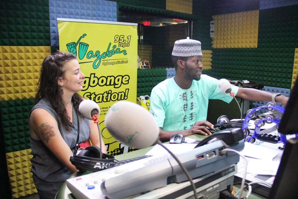 Interview with TwiTwi on Wazobia FM.JPG